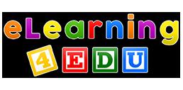 eLearning 4 Edu